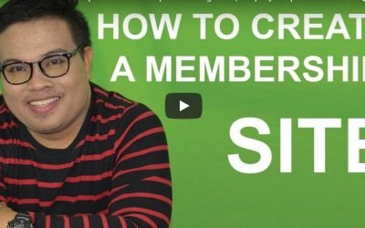 How to create membership site with WordPress membership plugin and Divi
